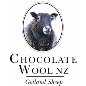 Logo_ChocolateWool.jpg