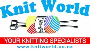 Logo_KnitWorld.jpg