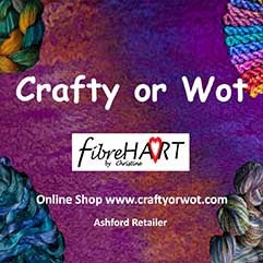 Creative Fibre website-craftyorwot.jpg