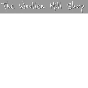 adWoollenMill-logo.jpg