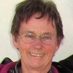 Anne Grassham