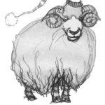 Sheena's Spin'n'Wool.jpg