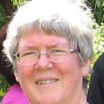 Lorraine Major.jpg