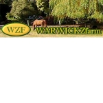 adWarwickz-logo.jpg