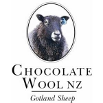 Logo_ChocolateWool.jpg