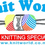 Logo_KnitWorld.jpg