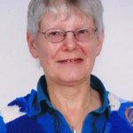 Janet Pearson