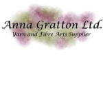 adAnnaGratton-logo.jpg