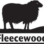 Logo_Fleecewood.jpg