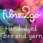 Fibre2Go-logo.jpg