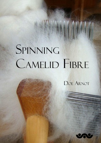 pubSpinningCamelidFibre